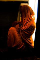 Dakshin Chitra-10 (Shadows Galore) Tags: india photographs chennai dakshinchitra