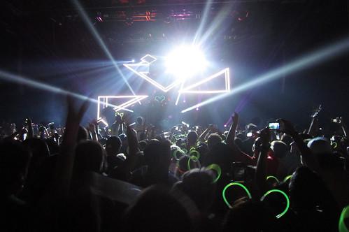 2011 09 16 photo