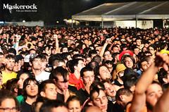 Público # Aupa Lumbreiras 2011