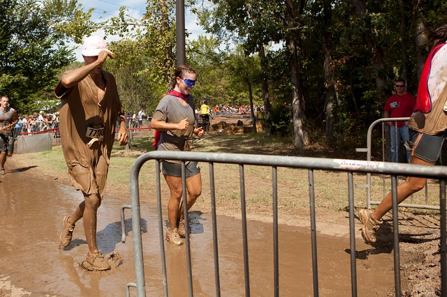 warriordash_110924_34-1
