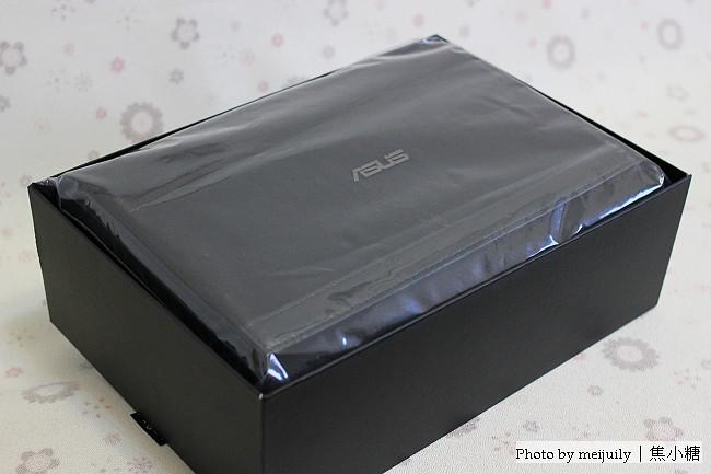 ASUS平板電腦03
