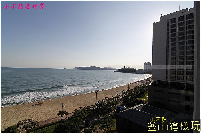 海雲台樂園飯店 (5).jpg