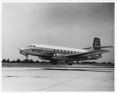 Jetliner_Avro3 CF-EJD-X (Sudbury2Malton) Tags: lancaster boeing douglas malton avro dehavilland mcdonnelldouglas victoryaircraft avroe nationalsteelcar maltonontario avroarrowavro