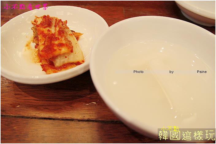 明洞 安東燉雞 (9).jpg