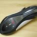 Fizik Road Shoe R3 Carbon Sole