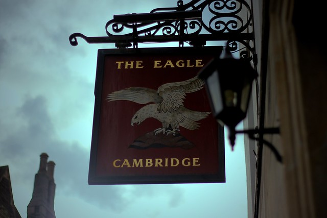Cambridge_62