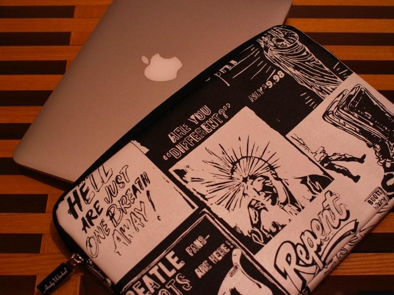 Macbook Air 11inch,ケース,incase