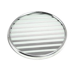 Roco Verre Stripes Retro gestreepte onderzetters (contemporaryheaven3) Tags: stripes retro roco verre gestreepte onderzetters