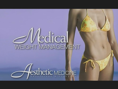 Dr. Darm Weight Loss Testimonial - Kelsi