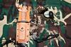 Ontario Pilot Survival (Beto Hangdog) Tags: ontario canon eos rebel xs survival pilot milde rebelxs 1000d