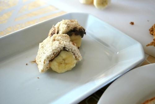 bananasushi8
