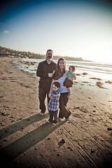 IMG_6238 (reneerounds) Tags: ocean family beach playground kids portraits sand swing lifeguardtower suiter