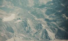 le soulier de satin (*F~) Tags: blue light sky mountains clouds swimming flying angels nuvens satin nuages somewhere bluegreen paulclaudel lesoulierdesatin