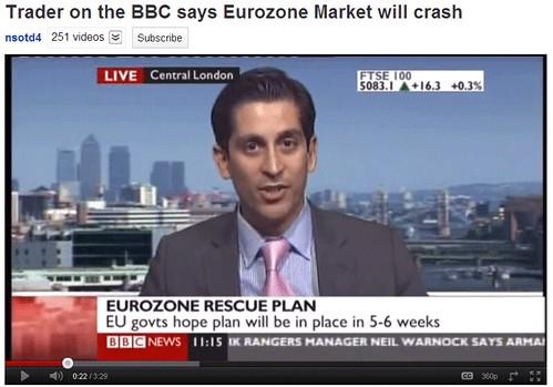 trader-on-BBC
