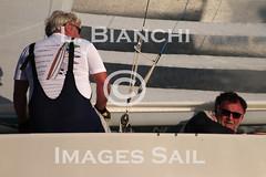 Leonardo Bianchi 0466 (Leonardo Bianchi) Tags: sport lago star garda italia barche firenze vela acqua azzurro malcesine classe regate