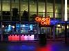 Amsterdam, Zuidas (Peet Romijn) Tags: amsterdam night zuidas 101208