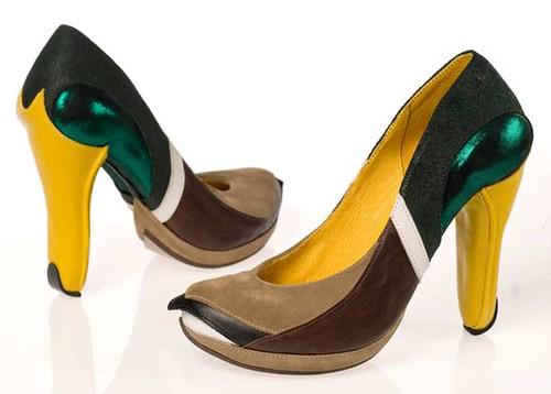 Zapatos originales 14