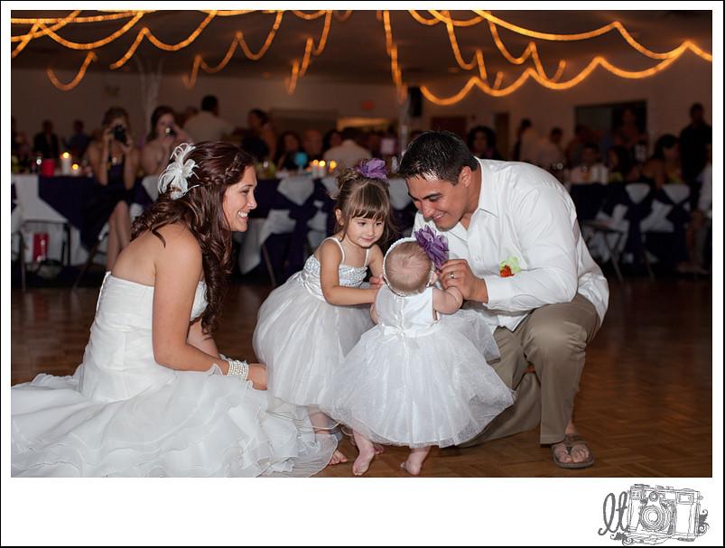 stlouis wedding photography26