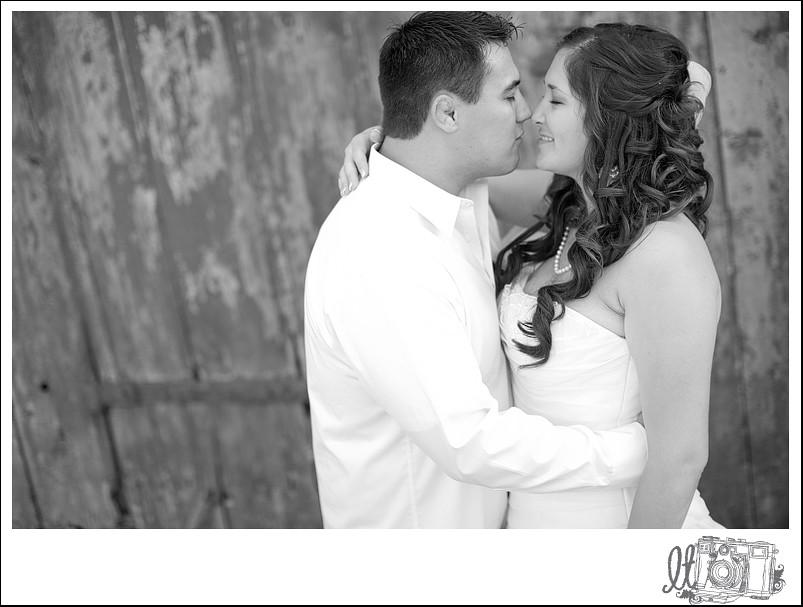 stlouis wedding photography13