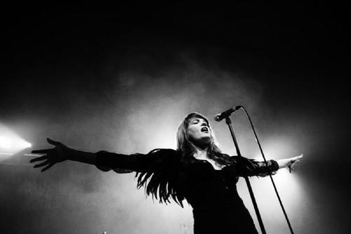 Florence-and-machine[1]