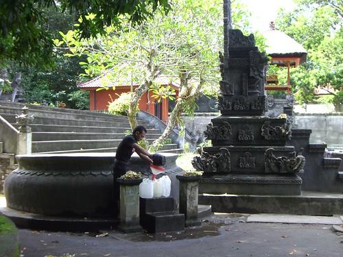 Pura Suranadi