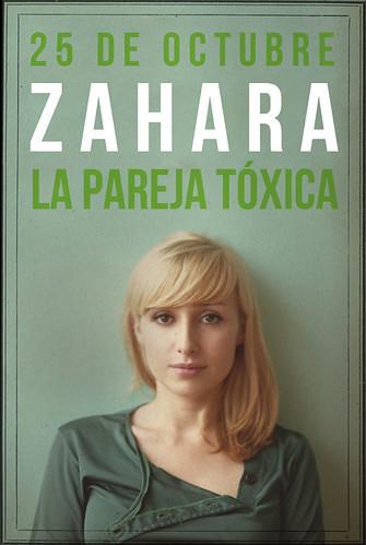 Zahara-LaParejaToxica-Cartel-WEB