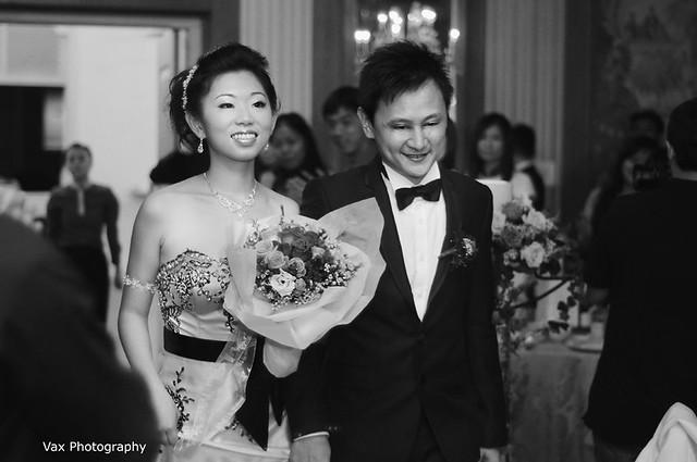 lipzan-wedding-02