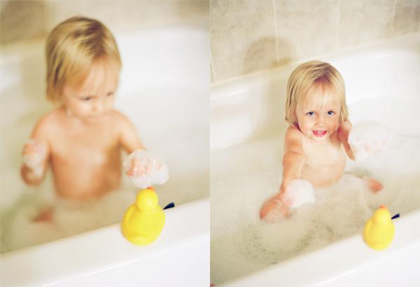 2011_0522_Bath03.jpg
