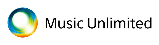 Music Unlimited
