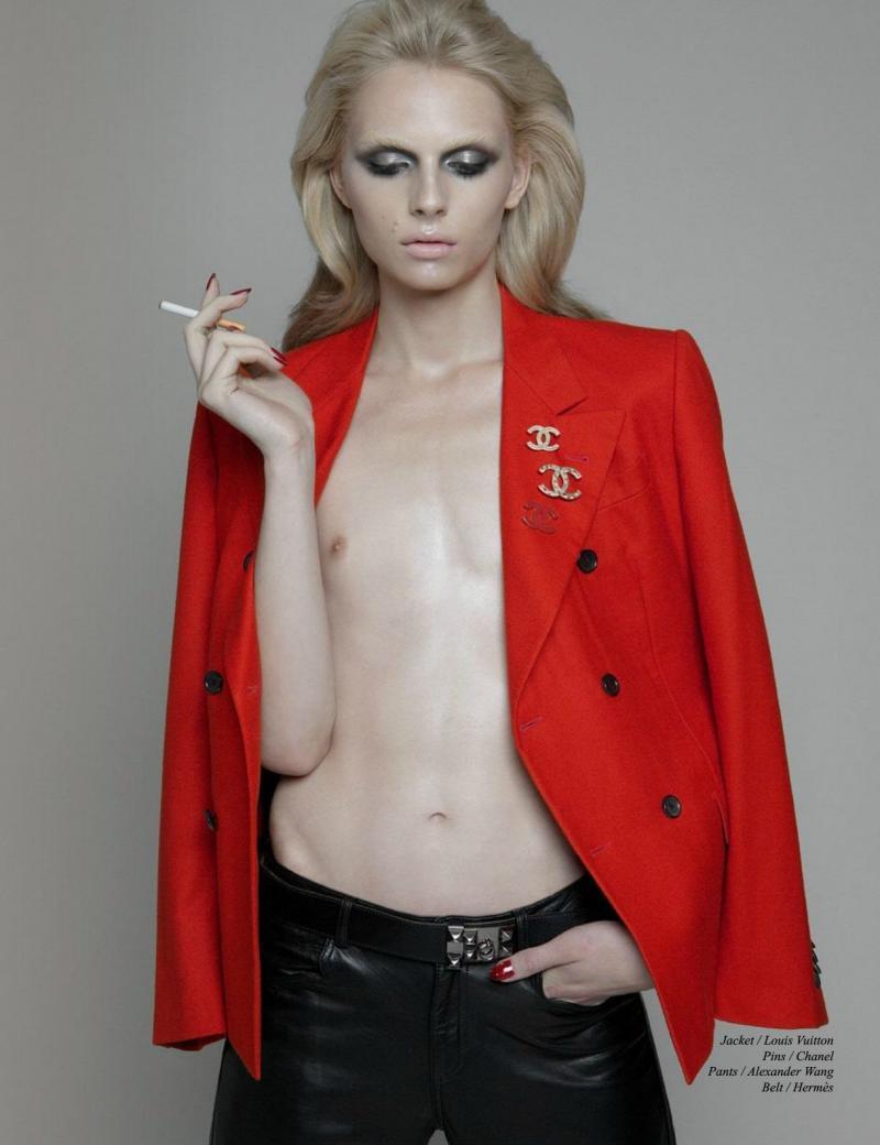 Andrej Pejic0427_Schon Magazine 14