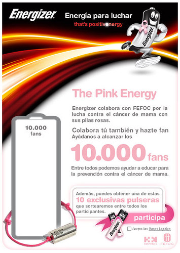 Desafío_Pink_Energy