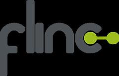 Flinc Sponsor