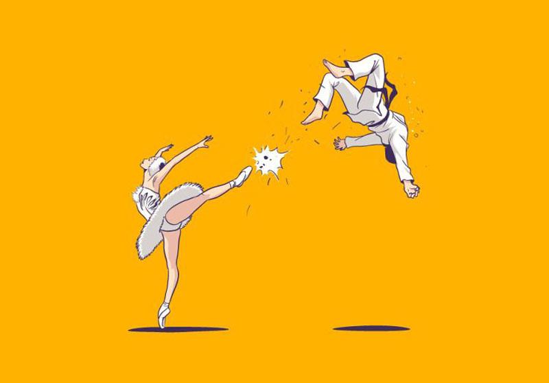 funny_dance_1
