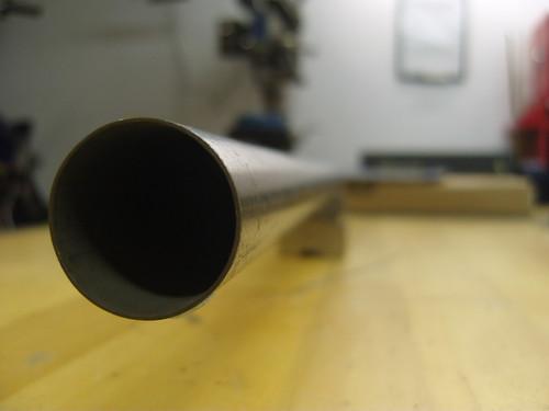 a tube, a tube, a tube