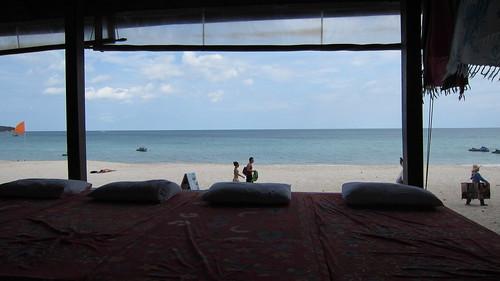 Koh Samui Beach Massage.jpg