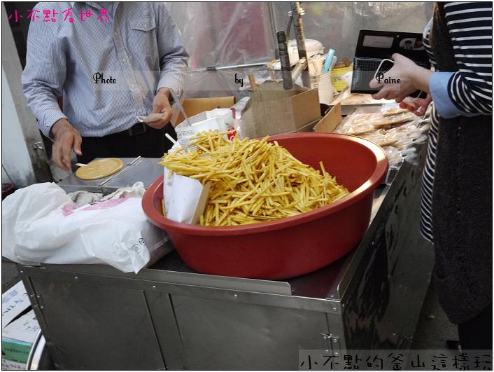 韓國小食 薯條.jpg
