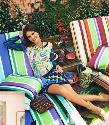 missoni-for-target2