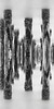 "pismo (Julio Carvalho) Tags: california ca bw white abstract black texture beach canon silver eos landscapes pier us long exposure noir united under smooth tranquility calm zen 7d states minimalism geoffrey posts pismo foret blanc paysages tranquile californie gilson groynes poteaux sous abstrait piquets etatsunis forst nd400 doux minimalisme exploreme magicofnature efex tranquilite bw110 platinumheartaward bestminimalshot creattività ""flickraward"" nd500 ""flickraward5"" ""flickrawardgallery"""