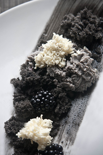 blackwhite-13