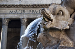 """Fontana di piazza della Rotonda • <a style=""""font-size:0.8em;"""" href=""""http://www.flickr.com/photos/89679026@N00/6203688281/"""" target=""""_blank"""">View on Flickr</a>"""