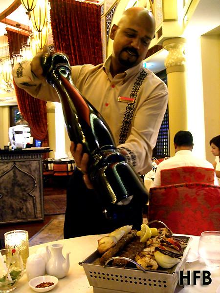 Anar Restaurant (10)
