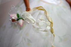 romantic wedding 04