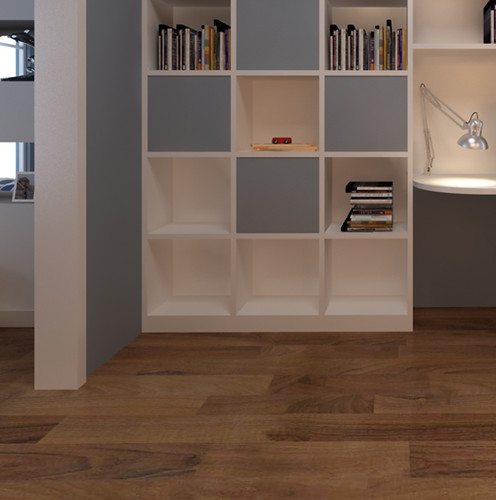 Wood Flooring Thickness Flooring Thickness 1 Bhk Floor