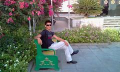 IMAG0408 (Alireza-Javid) Tags: aj alireza javid    alirezajavid  aj  ajcyber