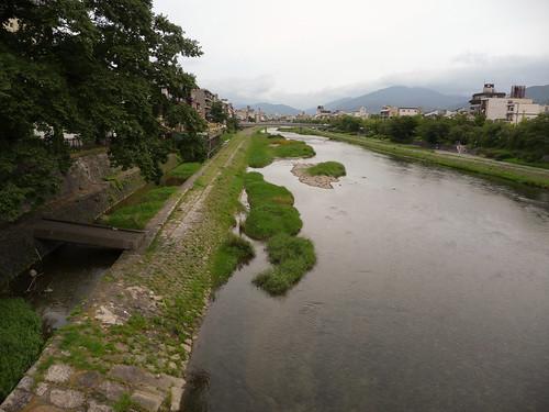 Kyoto-35.jpg