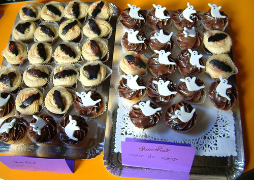 Cupcake Camp II-7