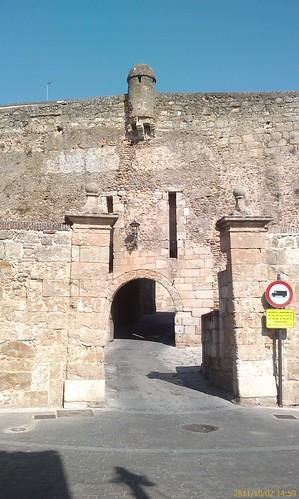 2011-10-02 - Salamanca e Ciudad Rodrigo 6205104841_77f1f91d88