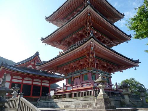 Kyoto-191.jpg