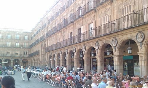 2011-10-02 - Salamanca e Ciudad Rodrigo 6205490620_4394a9a08c