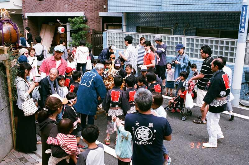 kidsmatsuri (12 of 113)